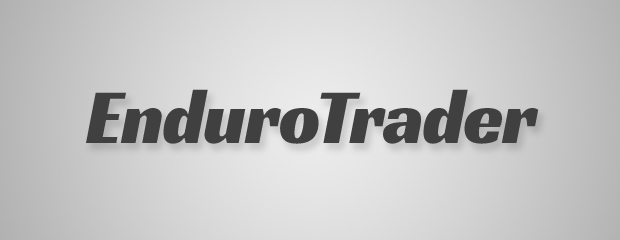EnduroTrader - Used Cars for Sale