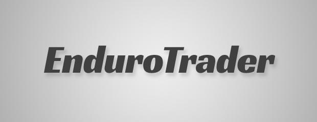 EnduroTrader - Used Cars for Sale